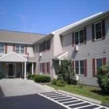 Rental info for Flat for rent in Montour Falls.