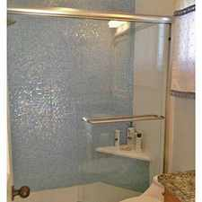 Rental info for House for rent in Vero Beach. Washer/Dryer Hookups!