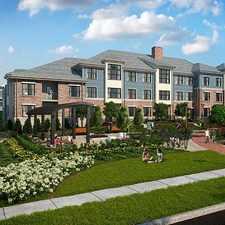 Rental info for Avalon Princeton