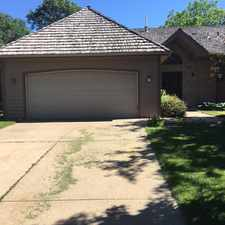 Rental info for 936 Sherwood Rd in the Shoreview area