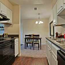 Rental info for Villages at Springhill in the Spring Hill area