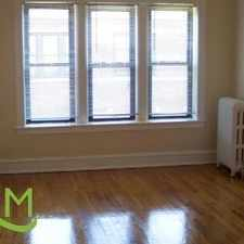 Rental info for 1351 W Touhy Ave #01