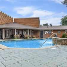 Rental info for Northgate in the Irving area