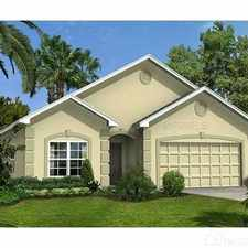 Rental info for Stunning 4bed 2bath home in great location