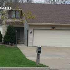 Rental info for $3950 3 bedroom House in SW Brown County Allouez in the De Pere area