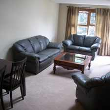 Rental info for 1000ft2 - Apartment condominium near UB North Fully Furnished 2 Bed 2 Bath Walk to UB hide this post