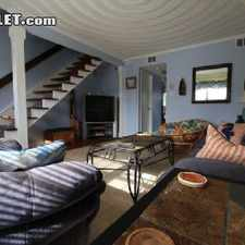 Rental info for $1350 2 bedroom Townhouse in Virginia Beach County in the Virginia Beach area