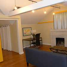 Rental info for 1530 Pine St #3 in the Boulder area