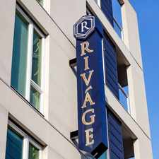 Rental info for Rivàge in the Portland area