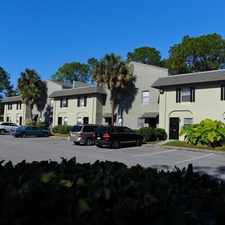 Rental info for Avesta Grande Pointe