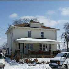 Rental info for Multifamily (2 - 4 Units) Home in Dayton for Owner Financing in the Edgemont area