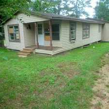 Rental info for Single Family Home Home in Mansfield for Owner Financing