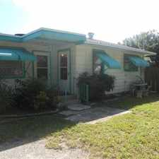 Rental info for Beautiful house for rent, 3 bedroom 1 bath.