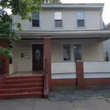 Rental info for 1035 Melrose Ave