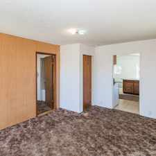 Rental info for House in move in condition in Yakima. $695/mo
