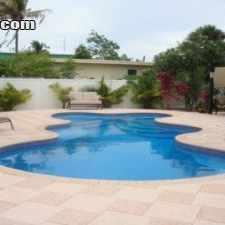 Rental info for Two Bedroom In Middle Keys