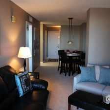 Rental info for $2250 1 bedroom Townhouse in Jefferson County Wheat Ridge