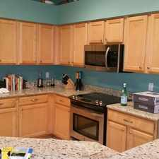 Rental info for $675 4 bedroom Apartment in Hillsborough (Tampa) Valrico