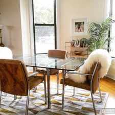 Rental info for $3300 2 bedroom Apartment in West Side West Town in the West Ridge area