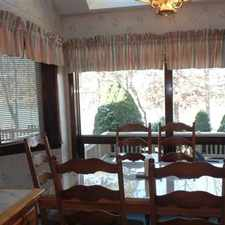 Rental info for 4 bedrooms Apartment - Located in the Ski community.