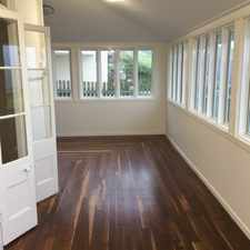 Rental info for City Living Amazing ocean views!! in the Yeppoon area
