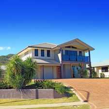Rental info for NOW RENTED!! in the Rockhampton area