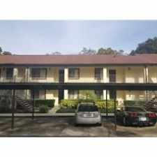 Rental info for Fully Furnished Downstairs Condo With Carport