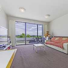 Rental info for LOCATED IN THE HEART OF OAKLEIGH!!! in the Melbourne area