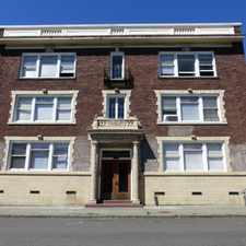 Rental info for 4737 Brooklyn Avenue Northeast #302 in the University District area