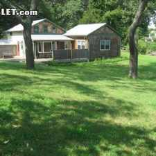 Rental info for Two Bedroom In Middlesex County