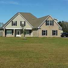 Rental info for Other Home in Foley for For Sale By Owner