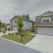 Rental info for Single Family Home Home in Niceville for For Sale By Owner