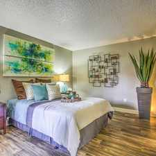 Rental info for Solis at Flamingo