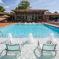 Rental info for Watermark at East Cobb