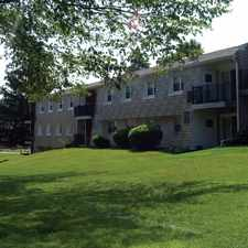 Rental info for Sherry Lake Apartments
