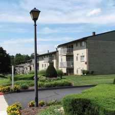 Rental info for Country Village in the Bel Air North area