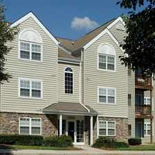 Rental info for Owings Run Apartments