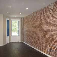 Rental info for Prospect Park West & 14th St in the Park Slope area