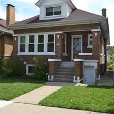 Rental info for 5005 West Parker Avenue