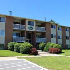 Rental info for Westerlee Apartments