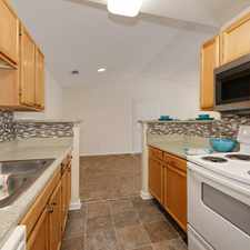 Rental info for Forest Oaks in the Rock Hill area