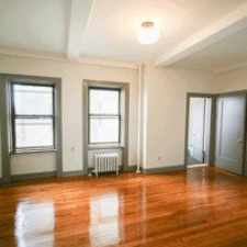 Rental info for Madison Ave & E 69th St in the New York area