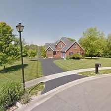 Rental info for Single Family Home Home in Campbellsville for For Sale By Owner