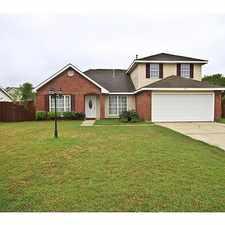 Rental info for Single Family Home Home in Slidell for Owner Financing