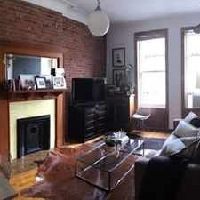 Rental info for 1st Ave & E 88th St in the New York area