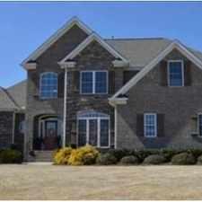 Rental info for Beautiful Home 4B/2.5B Great Schools