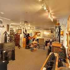 Rental info for Townhouse/Condo Home in Vail for For Sale By Owner