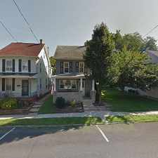 Rental info for Single Family Home Home in Wormleysburg for For Sale By Owner