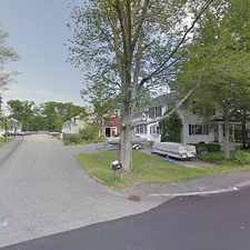 Rental info for Single Family Home Home in Saco for For Sale By Owner