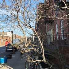 Rental info for 60 Union Street